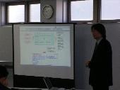 seminar091027_02
