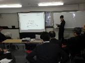 seminar100407_03