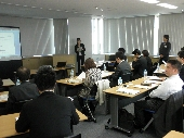 seminar100426_01