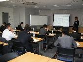 seminar100426_03