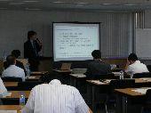 seminar100617_02