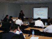seminar100617_04