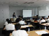 seminar100617_06