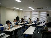 seminar100728_01