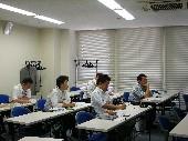 seminar100804_02