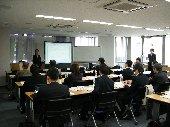 seminar101126_02
