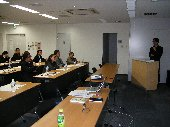 seminar101126_04