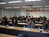 seminar101126_05