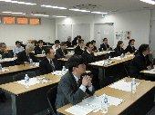 seminar101126_06