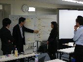 seminar10915_02