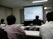 seminar110126_03