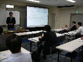 seminar110413_01
