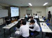 seminar110720_02