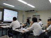 seminar110812_02