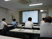 seminar110812_03
