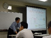 seminar111019_03