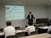 seminar111028_03