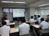 seminar120718_01