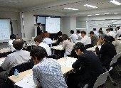 seminar121010_01