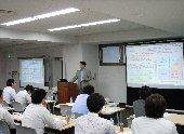 seminar121010_03