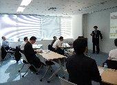 seminar130306_03