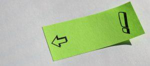 業務標準化・プロセス設計